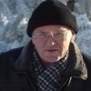 Олег, 51, г.Томск