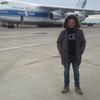 Андрей, 38, г.Сегежа