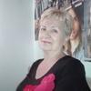 Людмила, 65, г.Гомель