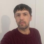 Юсуф 37 Душанбе
