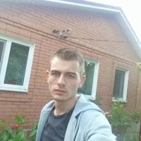 Владимир, 24 года, Рыбы, Ростов-на-Дону