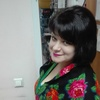Irina, 32, Gornyak