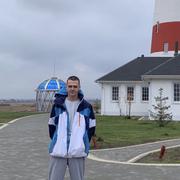 василий 19 Москва