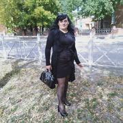 Натали 40 Челябинск