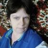 Лена, 50, г.Каховка