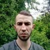 Ignat, 33, Lysychansk