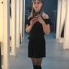 Ан, 38, г.Москва