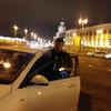 Шавкат, 30, г.Санкт-Петербург