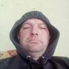 Коля, 36, г.Ростов-на-Дону