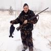 Михаил Борисов, 35, г.Москва