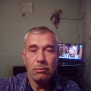 Рузибой Нурматов 52 Душанбе