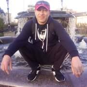 Сергей 44 Москва