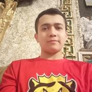 Шероз 19 Санкт-Петербург