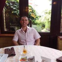 Дамир, 36 лет, Водолей, Москва