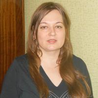 Наталья, 45 лет, Близнецы, Москва