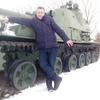 Сергей Романов, 60, г.Вологда