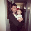 Igor Prohorov, 34, Newport News