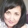 Эмма, 43, г.Первоуральск