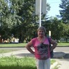 Ирина Савина (Дудрова, 60, г.Междуреченск