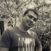 Олег, 32, г.Прага
