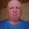 Nikolay, 55, Rodniki