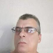 Владимир 57 лет (Телец) Свободный