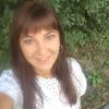 Олеся, 32, г.Новозыбков