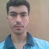 hamada, 35, г.Каир