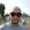 Aibek, 31, г.Бишкек