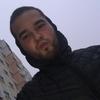Вадим, 27, г.Видное