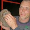 Павел, 41, г.Успенское
