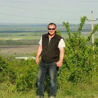Алексей, 39 лет, Рак, Ростов-на-Дону