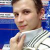 SAsha, 28, г.Софрино