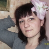 Alena, 36, г.Мошково