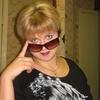 Елена, 29, г.Яранск