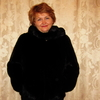 Наташа, 52, г.Верейка