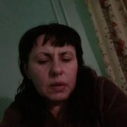 Галина 50 лет (Козерог) Козова
