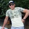 Мурат, 28, г.Краснодар