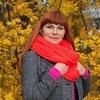 Вероника, 46, г.Одесса
