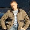 Andrey, 47, г.Чита