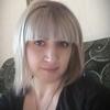 Люда, 36, Боярка