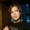 Анастасия, 36, г.Апрелевка