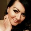 Viktoria, 37, г.Budapest