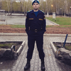 rostislav, 21, г.Ларнака