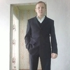 Сергей, 28, г.Грамотеино