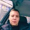 Василий, 44, г.Чехов