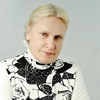 klavdia, 67, г.Могилев