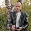 Владимир, 41, г.Мурманск