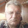 Александр, 58, г.Семилуки