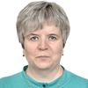 ирина, 46, г.Апатиты